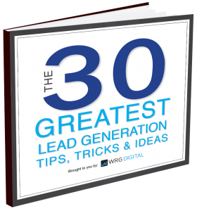 eBook-Cover-30-leads